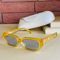 Valentino AAA Quality Sunglasses #898582