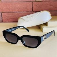 Valentino AAA Quality Sunglasses #898583
