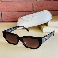 Valentino AAA Quality Sunglasses #898584