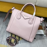 Givenchy AAA Quality Handbags For Women #899229