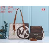 Michael Kors Handbags For Women #899355