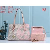 Michael Kors Handbags For Women #899356