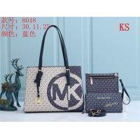 Michael Kors Handbags For Women #899358