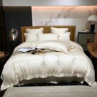 Yves Saint Laurent YSL Bedding #899429