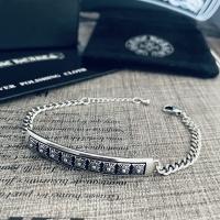 Chrome Hearts Bracelet #899519