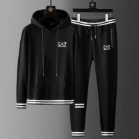 Armani Tracksuits Long Sleeved For Men #899663