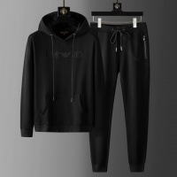 Armani Tracksuits Long Sleeved For Men #899667