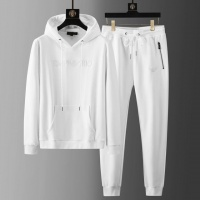 Armani Tracksuits Long Sleeved For Men #899668