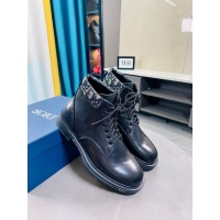 Christian Dior Boots For Men #899716