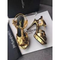 Yves Saint Laurent YSL Sandal For Women #899733