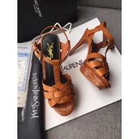 Yves Saint Laurent YSL Sandal For Women #899735