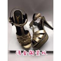 Yves Saint Laurent YSL Sandal For Women #899738