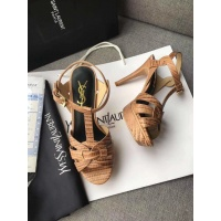 Yves Saint Laurent YSL Sandal For Women #899746