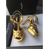 Yves Saint Laurent YSL Sandal For Women #899748