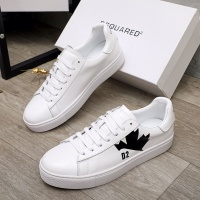 Dsquared2 Casual Shoes For Men #900174