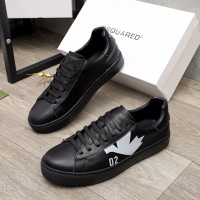 Dsquared2 Casual Shoes For Men #900175
