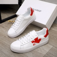 Dsquared2 Casual Shoes For Men #900176