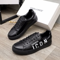 Dsquared2 Casual Shoes For Men #900177