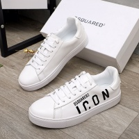 Dsquared2 Casual Shoes For Men #900178
