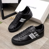 Dsquared2 Casual Shoes For Men #900179