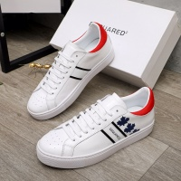 Dsquared2 Casual Shoes For Men #900180