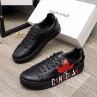 Dsquared2 Casual Shoes For Men #900181