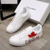 Dsquared2 Casual Shoes For Men #900182
