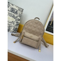 Christian Dior AAA Quality Backpacks For Women #900383