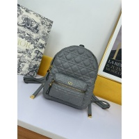 Christian Dior AAA Quality Backpacks For Women #900387