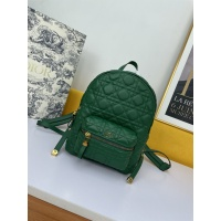 Christian Dior AAA Quality Backpacks For Women #900388