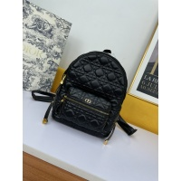 Christian Dior AAA Quality Backpacks For Women #900389