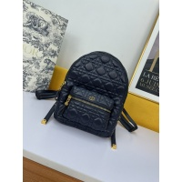 Christian Dior AAA Quality Backpacks For Women #900391
