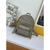 Christian Dior AAA Quality Backpacks For Women #900392