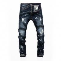 Dsquared Jeans For Men #900686