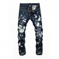 Dsquared Jeans For Men #900687