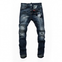 Dsquared Jeans For Men #900688