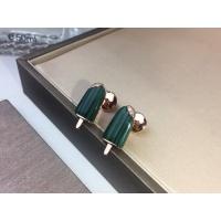 Bvlgari Earrings #901424