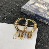 Christian Dior Brooches #901444