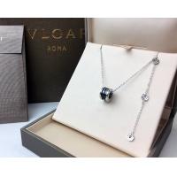 Bvlgari Necklaces #901447