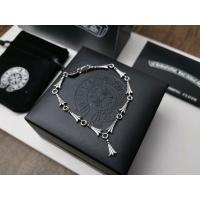 Chrome Hearts Bracelet #901982