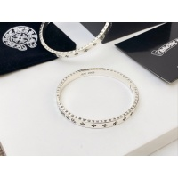 Chrome Hearts Bracelet #901990