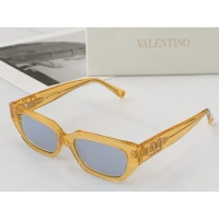 Valentino AAA Quality Sunglasses #902257