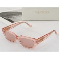 Valentino AAA Quality Sunglasses #902258