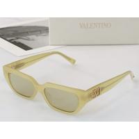 Valentino AAA Quality Sunglasses #902259