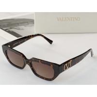 Valentino AAA Quality Sunglasses #902260