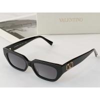 Valentino AAA Quality Sunglasses #902261