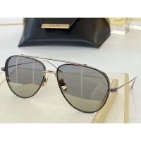 DITA AAA Quality Sunglasses #902527