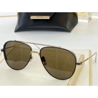 DITA AAA Quality Sunglasses #902528