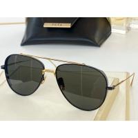 DITA AAA Quality Sunglasses #902529