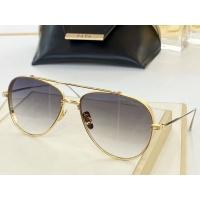 DITA AAA Quality Sunglasses #902530